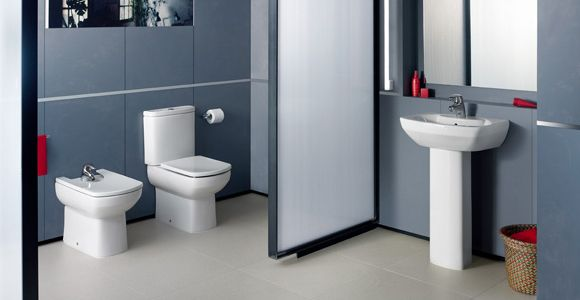 Top Roca Bathroom Suite 580 x 300 · 21 kB · jpeg