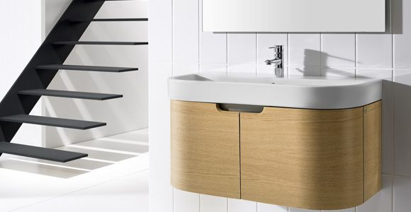 Roca Bathroom Vanity Units Roca Long Island Furniture Nationwide Bathrooms