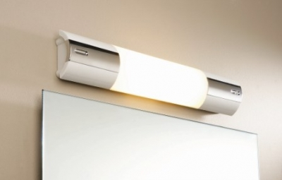 hib shavolite shaver light nationwide bathrooms