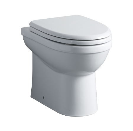 Tc nashville soft close toilet seat nationwide bathrooms for Tc bathrooms