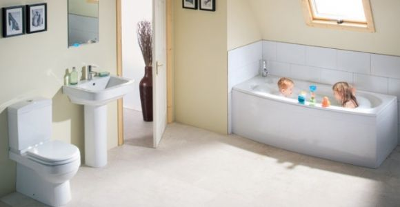 Tc platform nationwide bathrooms for Tc bathrooms
