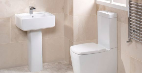 Tc magna nationwide bathrooms for Tc bathrooms