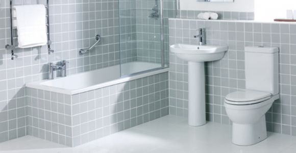 Tc nashville sanitaryware close coupled wc nationwide for Tc bathrooms