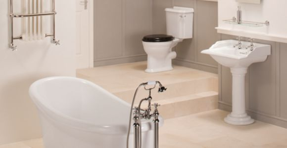 Tc avebury nationwide bathrooms for Tc bathrooms