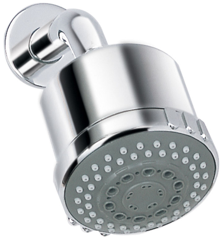Hansgrohe Fixed Shower Head - Shower Ideas
