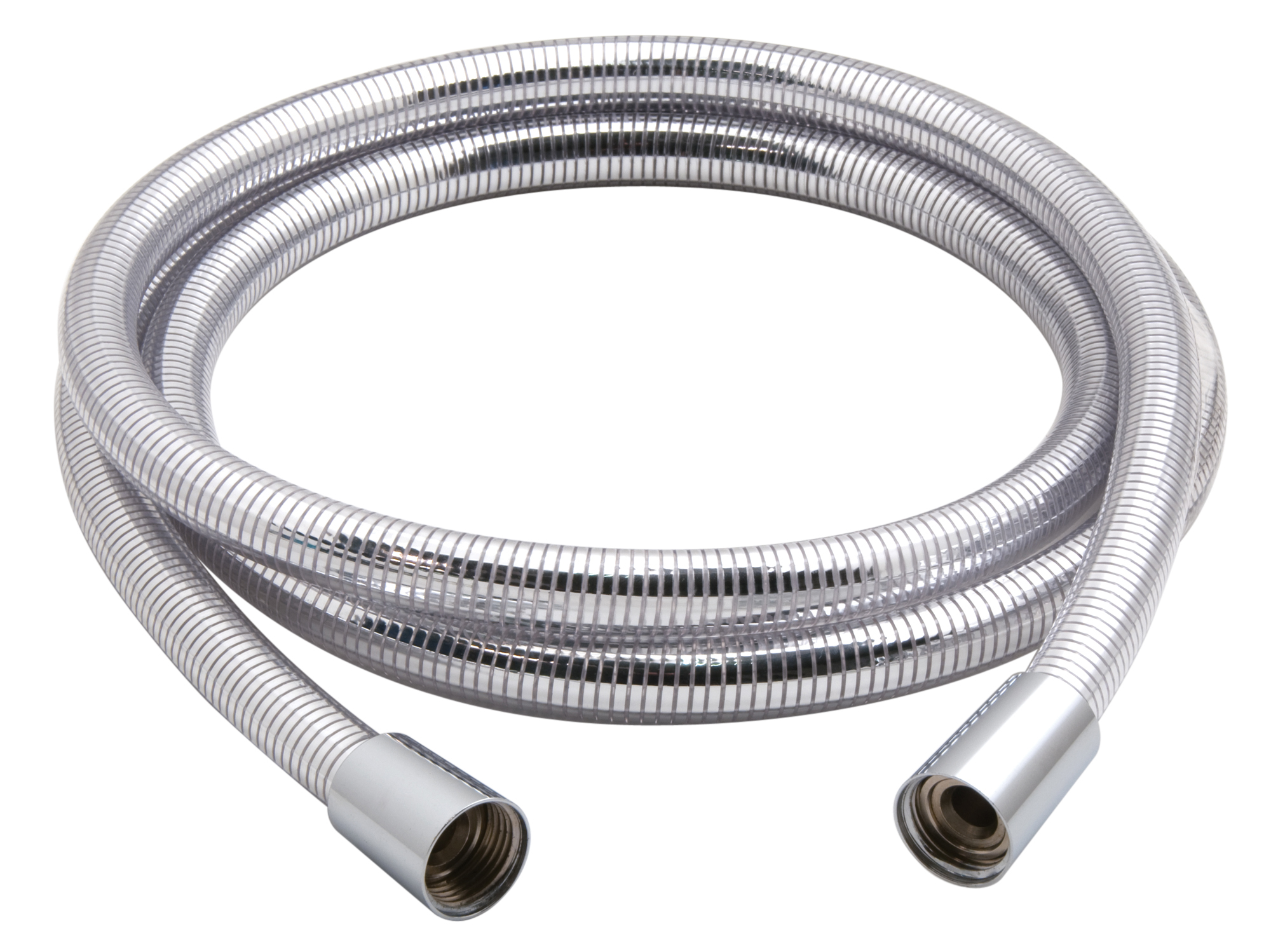 Bathroom hose