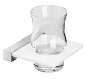 Cifial AS160 Tumbler And Holder