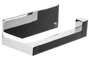 Cifial AS160 Toilet Roll Holder