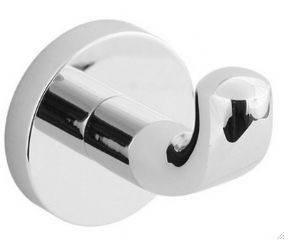 Cifial Stone Mountain Robe Hook