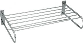 Cifial Universal Grand Towel Rail