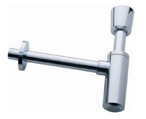 Geberit Washbasin Bottle Trap