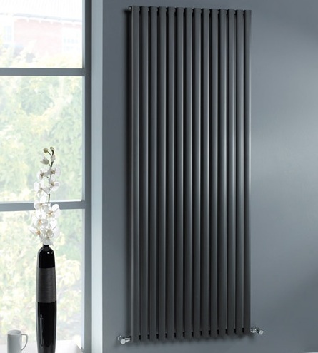 C Rail Heated Towel Rail furthermore Grundfos Alpha 2l 15 50 130 1 X 230 V 50 Hz besides 19104 Roper Rhodes Profile Mali 600mm Wall Mounted Unit Including Basin also 131498553580 in addition Idahi Bathrooms Zola Black 500mm Floor Standing Back To Wall Unit With Concealed Cistern 2069 P. on designer towel rails for bathrooms