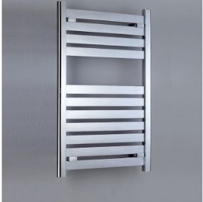 Phoenix Ascot Chrome Towel Rail