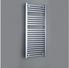 Phoenix Sophia Chrome Towel Rail