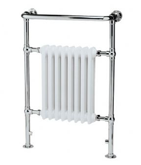 Galco Harrington Heated Towel Rail