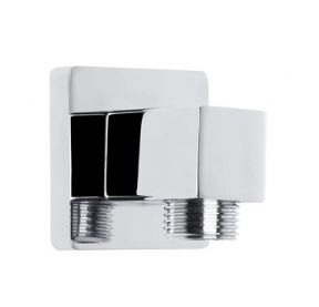 Roper Rhodes Wessex Square Wall Elbow