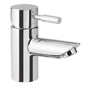 Synergy Kinetic Mini Mono Basin Mixer