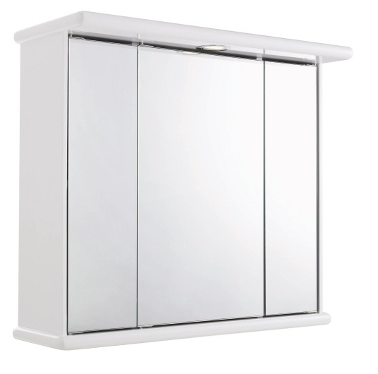 synergy cryptic 700 bathroom cabinet nationwide bathrooms