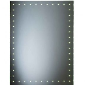 Synergy Invert LED Mirror