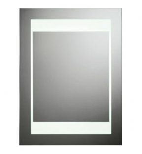 Synergy Mood Backlit Mirror