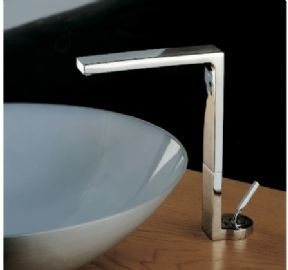 Synergy Waterblade Extended Basin Mixer