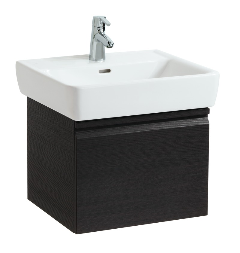 laufen pro 570 vanity unit without interior drawer nationwide. Black Bedroom Furniture Sets. Home Design Ideas