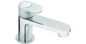 Cifial TH250 Monobloc Basin Mixer