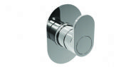 Cifial Th250 Manual Shower Valve