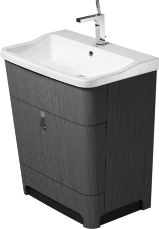 duravit esplanade 850 furniture washbasin nationwide bathrooms