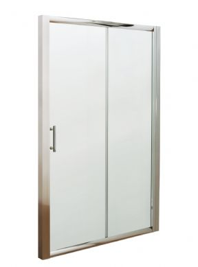 Harrington Pacific 1400 Sliding Door