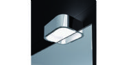 Bathroom Origins Bathroom F07 Wall Light