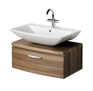 sottini bathroom furniture sottini bathroom sculpture products featuring bathrooms fitted