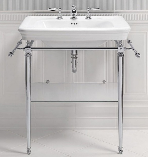 Bathroom Remodeling Tips together with Dlm Table By Hay further A 50301089 as well Helaman halls in addition Adelina 32 Inch Mirrored Gold Bathroom Vanity White Marble Top. on bathroom sink dimensions