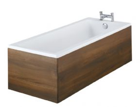 Ideal Standard Concept 750 End Bath Panels