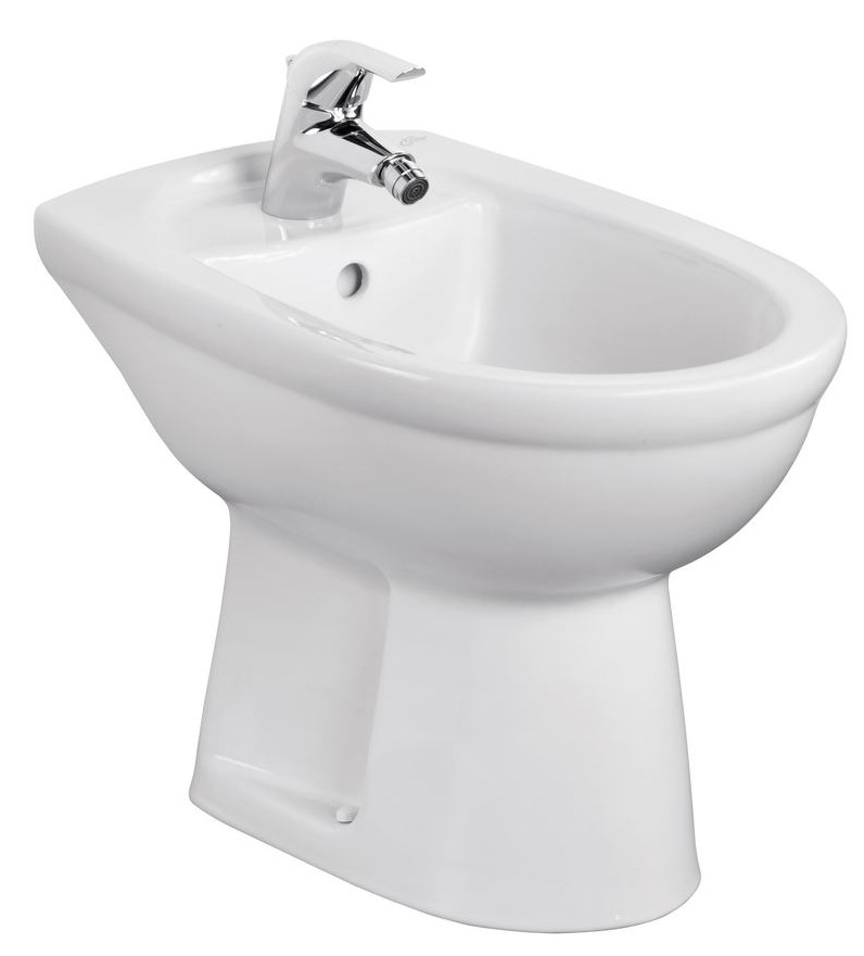 ideal standard alto bidet nationwide bathrooms. Black Bedroom Furniture Sets. Home Design Ideas