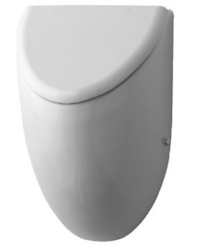 Duravit Fizz Urinal For Cover