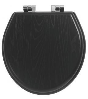Imperial Windsor Standard Close Toilet Seat